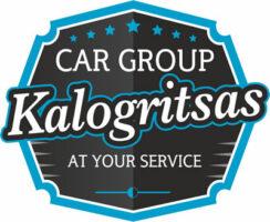 Kalogritsas-cargroup