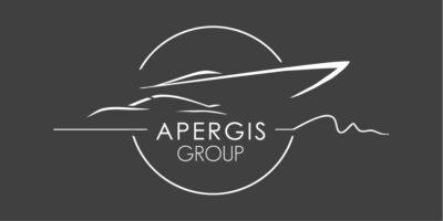 apergis_group_logo_white