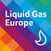 liquidgaseurope