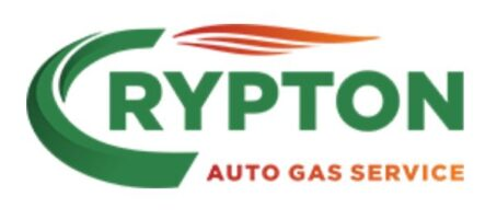 logo - crypton